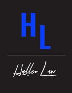 Jack Haller Logo